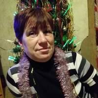 светлана, 48 лет, Дева, Михайловка