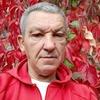 Александр, 64, г.Каменец-Подольский
