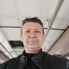Марат, 49, г.Асбест