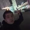 Dima, 31, г.Тэджон
