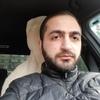 М А, 28, г.Красногорск