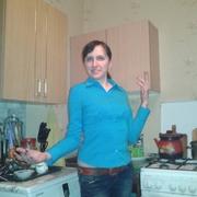 анна 29 Саранск