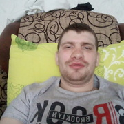 Александр 28 Москва