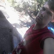 Алексей, 18, г.Донской