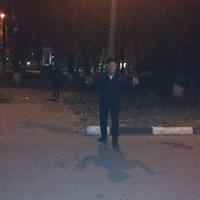 Данила, 39 лет, Овен, Санкт-Петербург