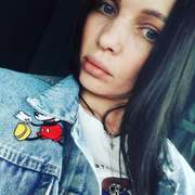 Валентина 32 Новочеркасск
