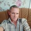 Дмитрий, 47, г.Усть-Каменогорск