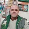 Виталий, 36, Кадіївка