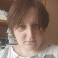 Анастасия, 33 года, Рак, Кумертау