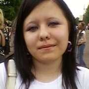 Оксана, 29, г.Шостка