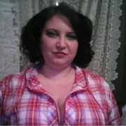 Анастасия, 35, г.Якутск