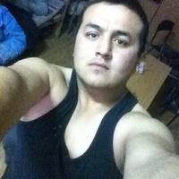 Дима, 29 лет, Телец, Москва