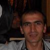 Armen Asatryan, 40, г.Солнечногорск