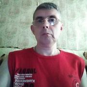 Игорь, 55, г.Удомля
