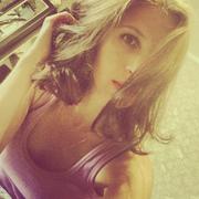 Анна, 29, г.Пено