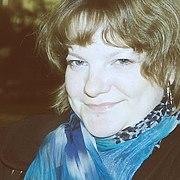 Екатерина, 37, г.Рублево