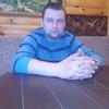Николай, 32, Луганськ
