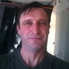 Александр, 42, г.Золотоноша