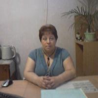 Елена, 50 лет, Водолей, Нижняя Тура