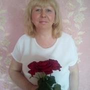 Наталья, 49, г.Елабуга