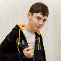джон, 28 лет, Козерог, Каневская