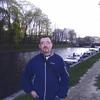Дмитрий, 41, г.Лев Толстой