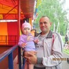 Валерий, 43, г.Саранск