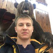 Александр 31 год (Дева) Домодедово