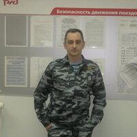 Юрий, 53 года, Рыбы, Черняховск