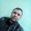 Сергій, 29, г.Ракитное