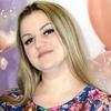 Ольга, 38, г.Макеевка