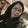 Татьяна, 35, г.Тацинский