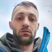 Igor zavat 25 Кишинёв