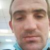 Андрей Марк, 32, г.Симферополь