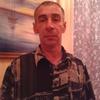 Андрей, 44, г.Южноуральск