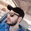 Karam, 25, Damascus