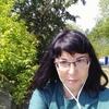 Альфира, 52, г.Нижневартовск