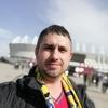 Евгений, 40, г.Волгодонск