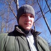 миша 23 Сафоново