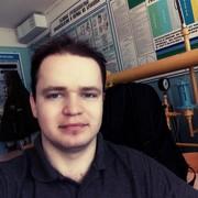Руся Леонидович, 27, г.Пангоды