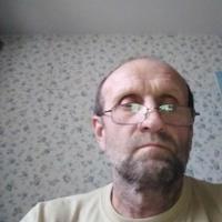 Костя, 61 год, Близнецы, Мурманск