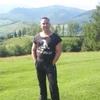 Юрий, 42, г.Полтава