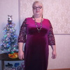 Анжелика, 54, г.Славянка