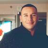Roman, 30, г.Тусон