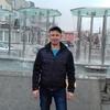 Дмитрий, 43, г.Шостка