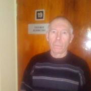 Сергей, 58, г.Челябинск