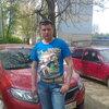 Женя, 47, г.Калуга