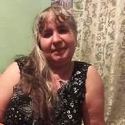Валентина 50 Винница
