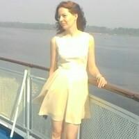 Екатерина, 41 год, Близнецы, Тюмень