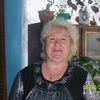 Татьяна, 63, г.Турийск